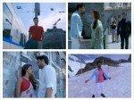 Kasautii Zindagii Kay 2 Switzerland Zurich Special Promo Anurag Villain In Mr Bajaj Prernas Lives