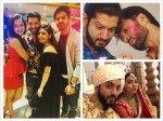 Silsila Badalte Rishton Ka 2 Tejasswi Prakash Fun Kunal Jaisingh Birthday Calls Wife Bharti Sweetest