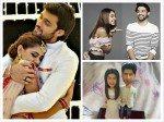 Parth Samthaan Niti Taylor Kaisi Yeh Yaariyan Turns 5 Fans Recall Manan Magical Moments Kyyturns
