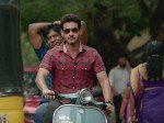 Maharshi Worldwide Box Office Final Collections Maharshi Closing Collections