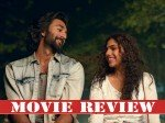 Malaal Movie Review And Rating Meezaan Jaffery Sharmin Segal