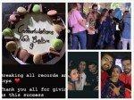 Nach Baliye 9 Team Had Blast At Success Party Raveena Tandon Dances With Jodis Inside Pics Videos