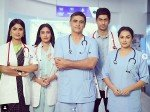 Sanjivani 2 Makers Reveal First Look Of The Show On National Doctor Day Meet Dr Ishaani Sid