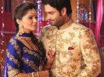 Shakti To Take A Leap Rubina Dilaik Reacts Vivian Dsena To Be Paired Opposite This Actress
