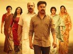Shubharathri Movie Review Rating About Love Humanity And Compassion