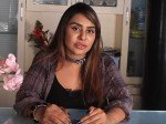Sri Reddy Has Been Finalised For Bigg Boss 3 Telugu Rumours Spike Expectations