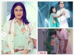 Yeh Rishta Kya Kehlata Hai Spoiler Surbhi Chandna To Enter Will Kartik Naira Meet At Hospital