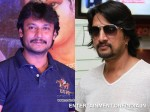 Kannada Actors Sudeep Puneeth Rajkumar Darshan More Send Special Wishes For 73 Independence D