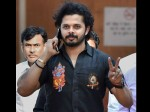 Sreesanth Kempegowda 2 Is Better Than Anything He Ever Done Turning Point In Acting Career