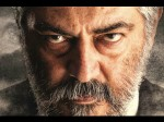 Nerkonda Paarvai Movie Review Critics Go Gaga Over Ajith Performance