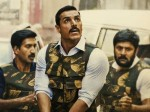 John Abraham There Is More To Batla House Than Just A Thrilling Story Find Out What