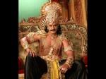 Kurukshetra Full Movie Leaked Online To Download Falls Prey To Piracy