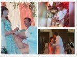 Kaisi Yeh Yaariyan Niti Taylor Gets Engaged Dances Her Heart Out Special Day Adorable Pics