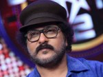 Ravichandran Says Daughter Wedding Made Him Realise Value Of Money Will Focus On Profitable Films