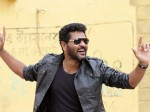 Prabhu Deva To Be A Part Of Yograj Bhat Gaalipata