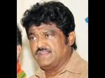 Jaggesh Says He Will Not Spare Anybody From Industry If They Were Involved In Komal Assault