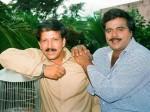 Remembering Sandalwood Bffs Vishnu Ambi This Friendship Day 5 Of Their Films You Must Watch
