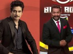 Bigg Boss Telugu 3 Trp Ratings Nagarjuna Overtakes Jr Ntr To Create New Record
