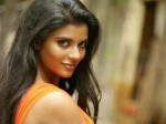 Aishwarya Rajesh Quits Indian 2 Due To Date Issues