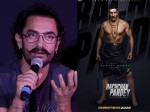 Is Akshay Kumar Worried About Bachchan Pandey Clashing With Aamir Khan Lal Singh Chaddha