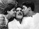 Amitabh Bachchan Says Abhishek And Shweta Will Get Equal Shares Of His Assets
