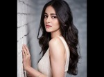 Ananya Panday On Nepotism Getting Into A Room With Karan Johar Was Easier But