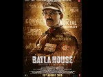Batla House Box Office Collections Second Day John Abraham