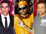 Bhool Bhulaiyaa 2 Script Has Guest Role For Akshay Kumar