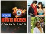 Bigg Boss 13 Dalljiet Kaur Ex Husband Shaleen Bhanot Ridhi Dogra Others Probable List Contestants