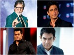 Celebrities To Be Imposed A Fine Of Up To Rs 10 Lakh In Case Of Misleading Advertisements