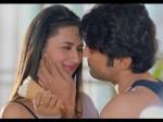 Divyanka Tripathi New Avatar In Coldd Lassi Aur Chicken Masala Song Impresses Fans