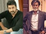 Rajinikanth And Siva S Movie Hits A Roadblock Due To Ke Gnanavel Raja