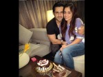 Dipika Kakar Birthday Special Here Are Lesser Known Facts About Kahaan Hum Kahaan Tum Actress