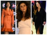 Divyanka Tripathi Ekta Kapoor Put Rumours To Rest Are Ekta Mona Singh No Longer Friends