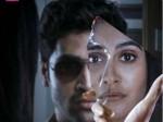Evaru Trailer Is Trending Adivi Shesh Starrer All Set To Outshine Kshanam