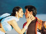 Hrithik Roshan Reacts Like This When Asked About Kaho Naa Pyaar Hai Remake