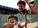 Independence Day Special Top 5 Pariotic Songs From Malayalam Cinema Kalaapani Pazhassi Raja Sainyam