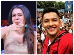 Indian Idol 11 Neha Kakkar Returns As Judge On Popular Demand Aditya Narayan To Host