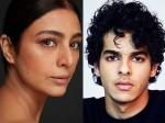 A Suitable Boy Ishaan Khatter Tabu To Star In Mira Nair Adaptation Of Vikram Seth Book