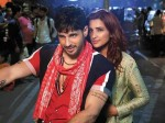 Jabariya Jodi Box Office Collection Second Day Sidharth Malhotra Parineeti Chopra
