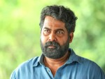 th National Film Awards 2019 Results Winners From Malayalam Cinema