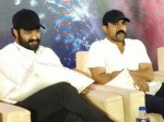 Jr Ntr Sends Out A Lovely Message About His Friendship With Ram Charan