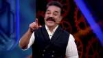 Kamal Haasan To Quit Bigg Boss Tamil Simbu To Host Bigg Boss Tamil