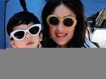 Kareena Kapoor Khan Has Already Planned Her Son Taimur Career And It S Not What You Think