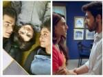 Latest Trp Ratings Zee Tv Witnesses Major Drop Kasautii Zindagii Kay 2 Out Of Trp Race