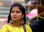 Madhumitha Rubbishes Rumours Vijay Tv Has Not Filed Any Complaint