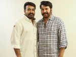 Mammootty Mohanlal Other Top Mollywood Celebrities Send Out Independence Day Wishes