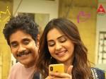 Manmadhudu 2 Day 2 Worldwide Box Office Collections Nagarjuna Fails To Impress