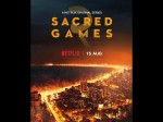 Netflix Reveals Sacred Games 2 Will Go Live At 12 Am Fan Reaction Is Hilarious