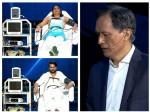Nach Baliye 9 Promo Dibang Questioning Madhurima Vishal Make Us Wonder If Its Bigg Boss